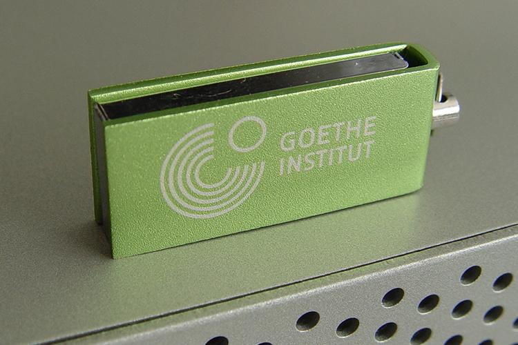 Goethe_1