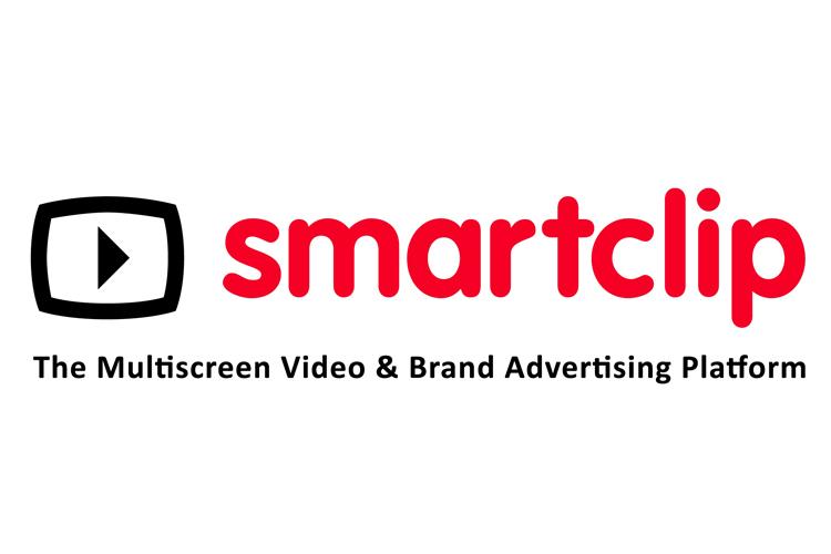 Smartclip_0