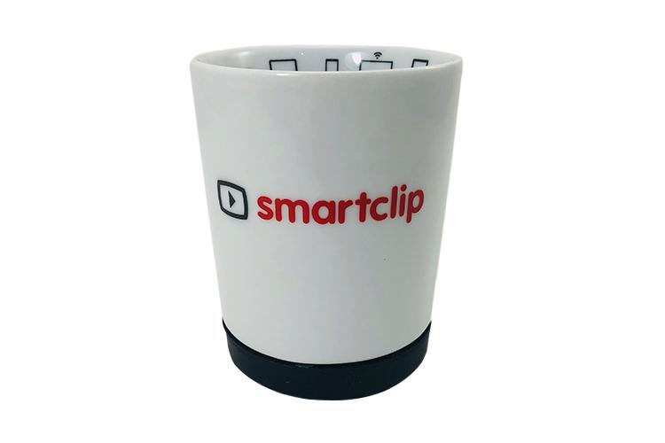 smartclip_02