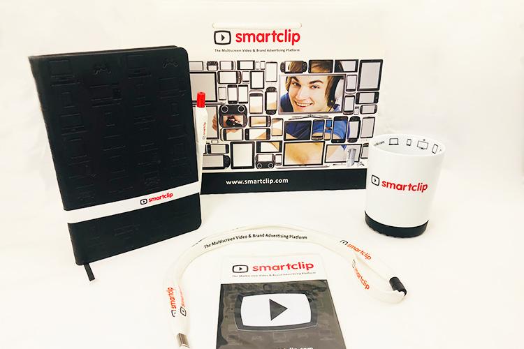 smartclip_03