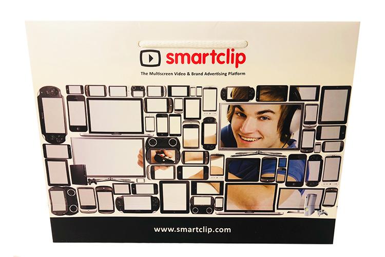 smartclip_05