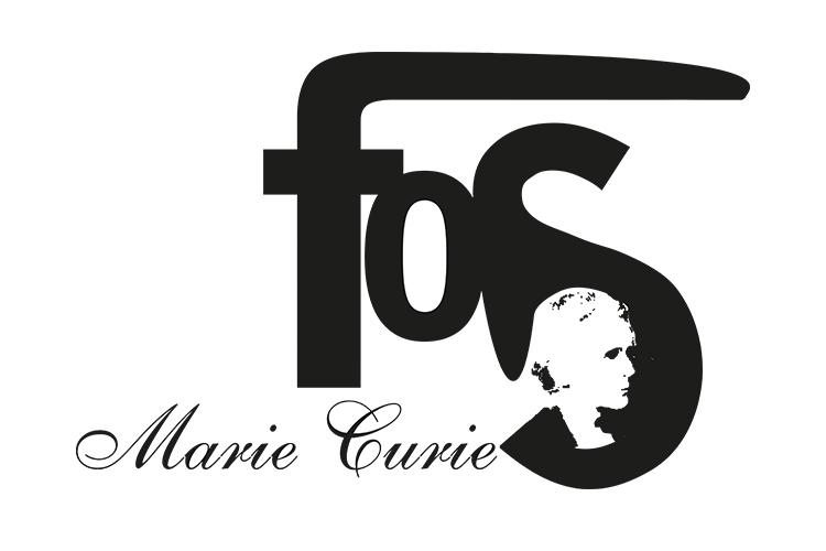 FOS_4
