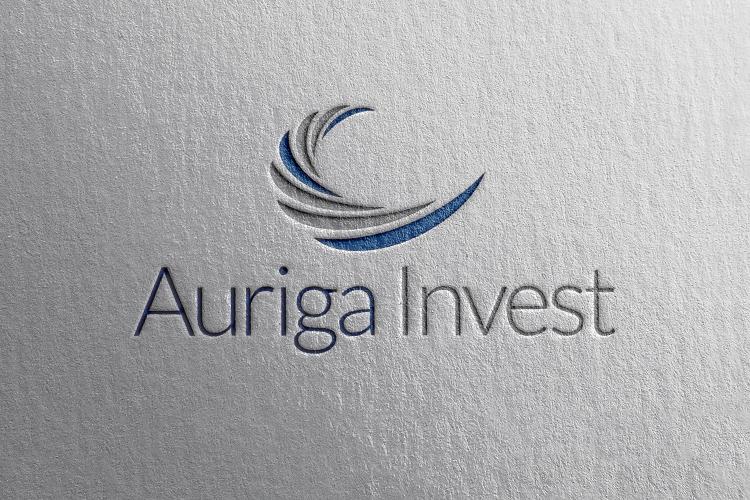 auriga_logo2