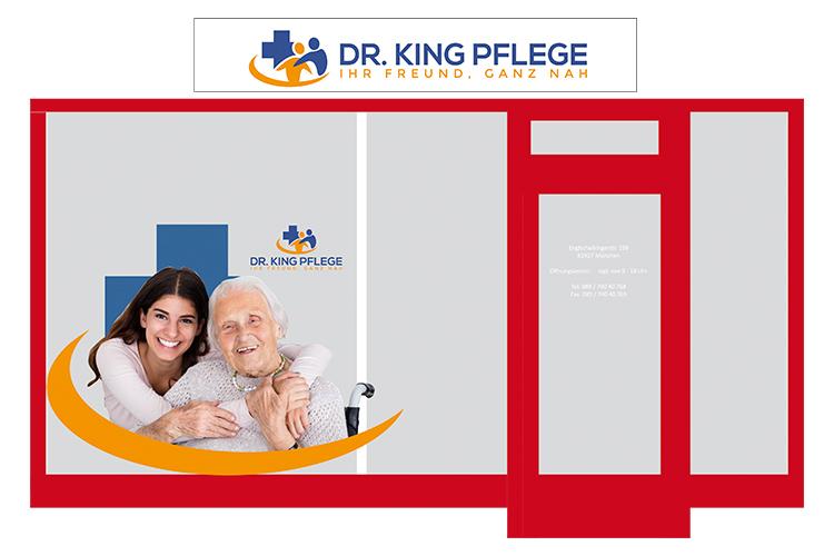 dr.king_01