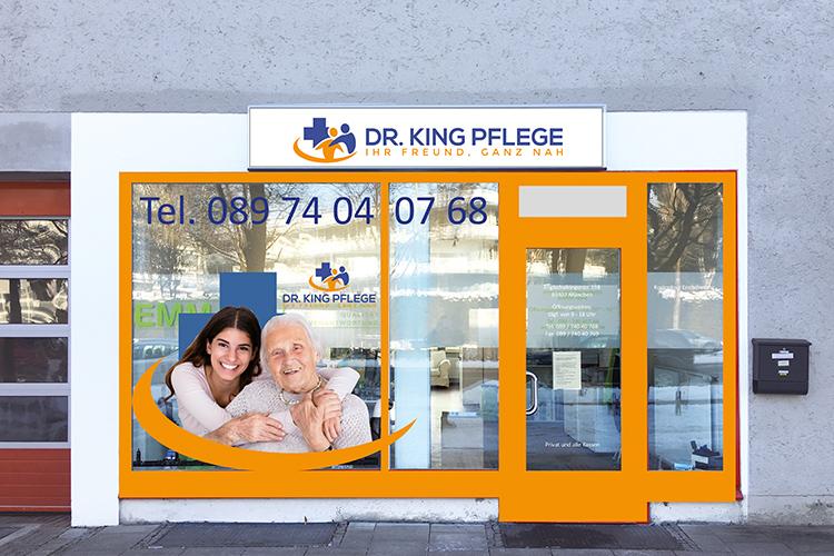 dr.king_03