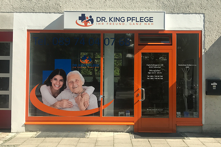 dr.king_04