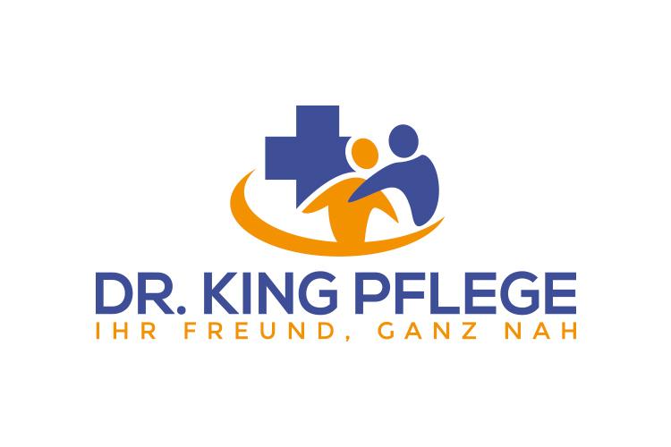 dr.king_logo