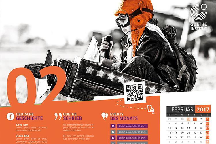 goethe_kalender_2