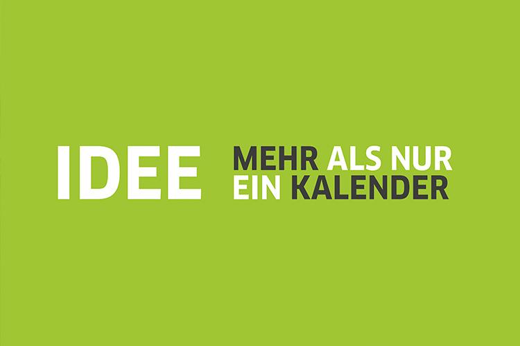 goethe_kalender_idee1