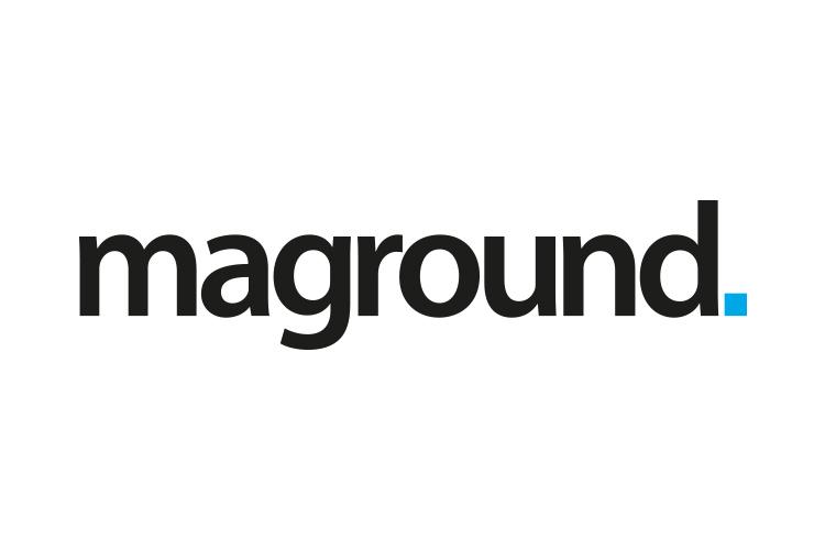 maground_01