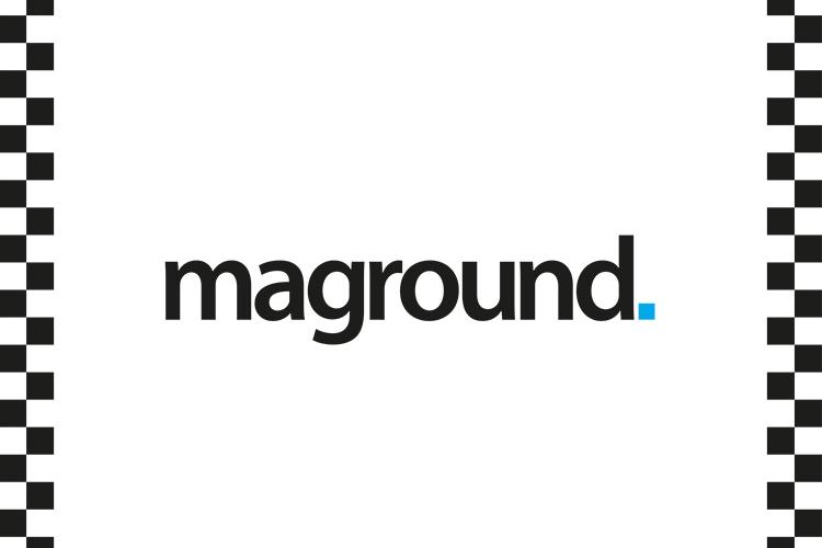 maground_04