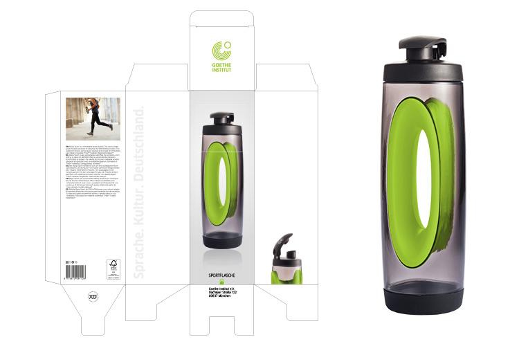 goethe_bio_bottle_2