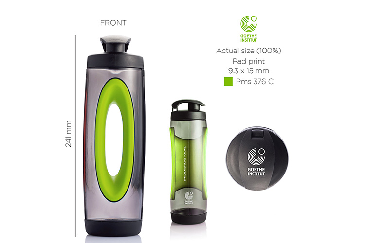 goethe_bio_bottle_3