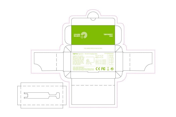 goethe-USB-4