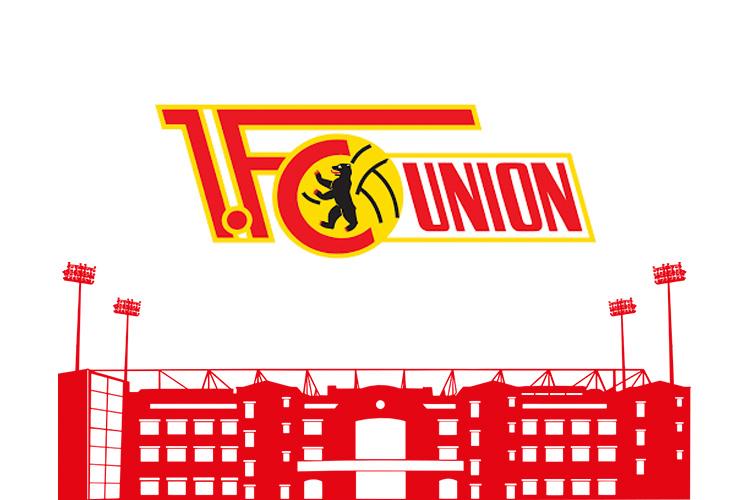 union_berlin_2