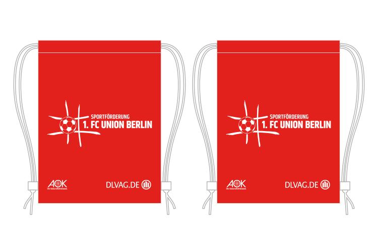 union_berlin_5